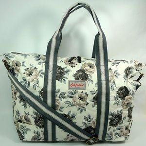 Cath Kidston Overnight Bag NWT